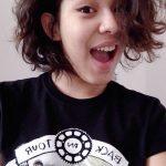 Foto_Sanya_LRD thumbnail